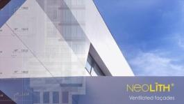 1078 NEOLITH FACADES HC VM SF 720 ENGLISH 2016