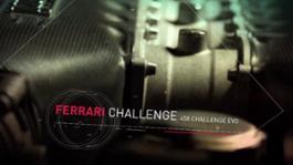CCL_Abu_Dhabi_Race_2