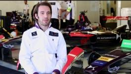 ITW_JE_VERGNE_Paris_ePrix_footage