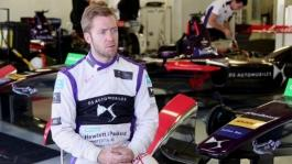 ITW_S_BIRD_Paris_ePrix_footage