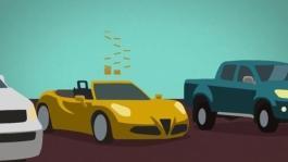 Euro NCAP's advices to choose the safest car