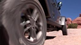 Jeep_75th_Anniversary_Lineup_Moab_2016-p2