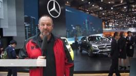 2016_N2D_AutoChina2016_Mercedes_en