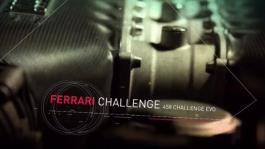 CCL_Mugello_Race1_Trofeo_Pirelli