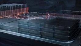 Nissan-Intelligent Mobility