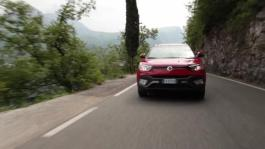 Banca Immagini Car to Car
