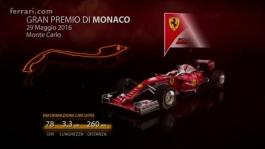 GES_Preview_MONACO_RAIKKONEN_ITA_MC