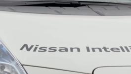 nissan_ProPilot