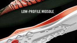 MT_Nike_Train_Ultrafast_Flyknit_56884