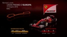 GES Preview EUROPE ADAMI ITA MC mp4