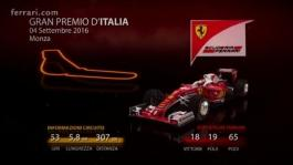 GP d Italia 2016 - Diego Ioverno