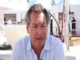 interview perini navi-full hd