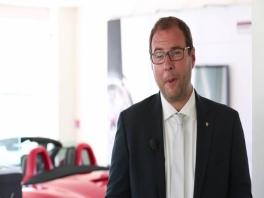 interview porsche france-full hd
