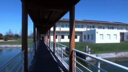 Lagoon Belleville