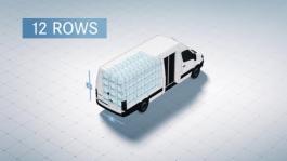 mb 160907 van innovation campus footage animation conveyor en