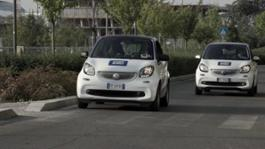 fortwo+forfour