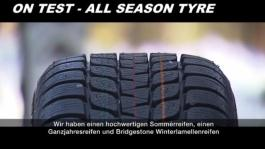 3. Bridgestone FILM1 DE