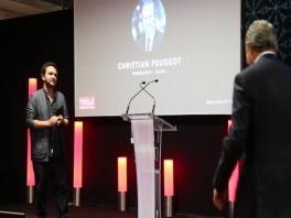 Forum de l'innovation