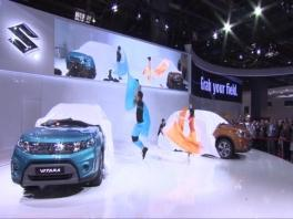 teaser mondial de l automobile 2016-original