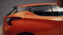426155198 Making of the All New Nissan Micra