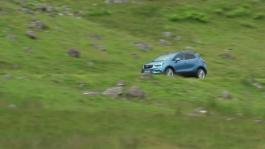 01 Opel MOKKA X RoughCut True Blue