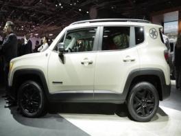 jeep renegade desert hawk-full hd