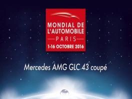 mercedes amg glc 43 coupe-full hd