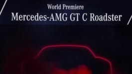 mb 160929 paris wp amg gt c roadster report