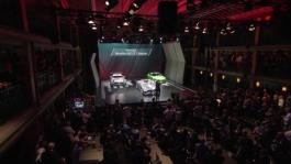 mb 160928 paris-motor-show media-night weber