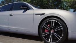 Bentley Filld Demo v6-MP4 20 Mbit