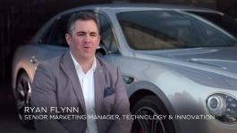 Ryan Flynn v5-MP4 20 Mbit