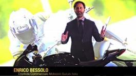 Intervista Enrico Bessolo