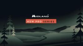 MIDLAND BTSeries Pro