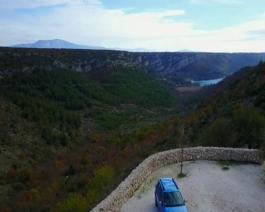 video\Dacia 84464 global en
