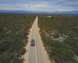video\Dacia 84501 global en