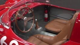 Clip-Heritage-MOTORSHOW PRESET