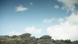 mb 161214 E-Class Coupe Design