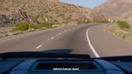 Super-Duty-Smart-Driver-Assist-Technologies