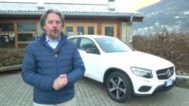 Istituzionale-Valerio-Sonvilla-Michelin-Mercedes-GLC-Coupé