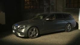 BIM Mercedes-Benz #IlFuturoOggi