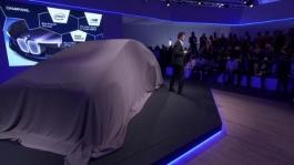 Clip Web BMW i INSIDE FUTURE