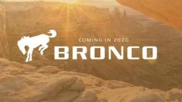 ford-bronco-teaser