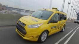 Ford-Transit-Connect-Hybrid-Taxi-Prototype-Footage