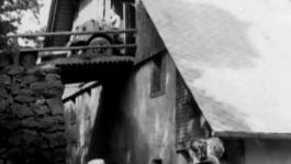70 years Unimog History