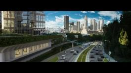 Ford-City-of-Tomorrow-Broll