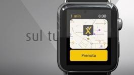 150611 myt Apple Watch Demo 720p IT