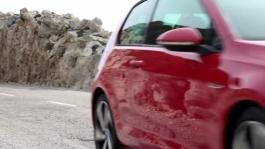 201702 VW GOLF Facelift English