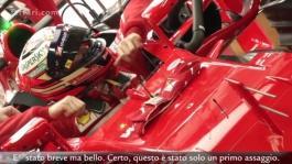 F1-SF70H Raikkonen ITA YT