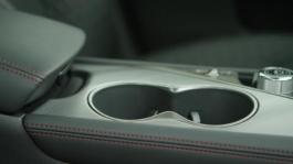 INFINITI Q50 MY18 Interior Details 1080p