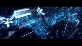 Renault ZOE e-Sport Concept - Product Film